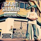 Isaac Shamar