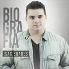 Isac Soares
