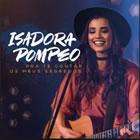 $Mascaras Ft Joao Figueiredo - Isadora Pompeo