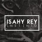 Isahy Rey