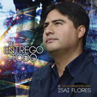 Isai Flores