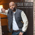 Isaiah Templeton