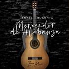 Ismael Moronta