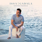 Issa Gadala