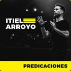 Itiel Arroyo