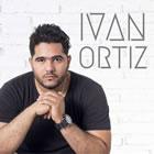 Ivan Ortiz