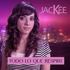 Jackee