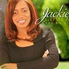 Jackie Gomez