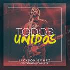 Jackson Gomez