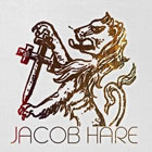 Jacob Hare