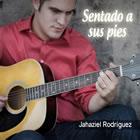 JAHAZIEL RODRIGUEZ
