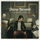 Jaime Barcelo
