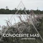 Jaime Taveras