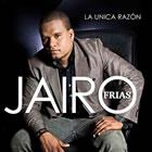Jairo Frias