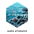 JAMES ATTANASIO