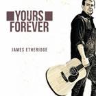 James Etheridge