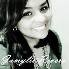 Jamylie Rivera