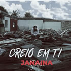 Musica Janaina Santana
