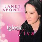 Janet Aponte