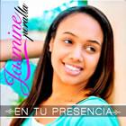 Jasmine Peralta