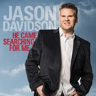 Jason Davidson