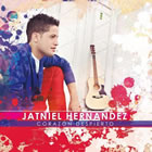 Jatniel Hernandez