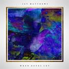 Jay Matthews