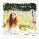 Jayna Jennings