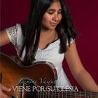 Jazmine Vasquez