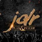 Jdr Praise Y Worship