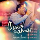 JEFERSON QUEIROZ