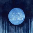 Jeff Box