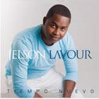 Jelson Lavour