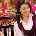 Jennifer Quintanilla