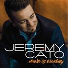 Jeremy Cato