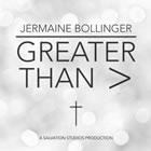 Jermaine Bollinger