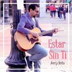 Jerry Brito