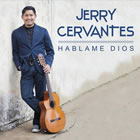 Jerry Cervantes