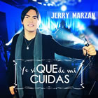 Jerry Marzan