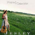 Jesley