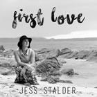 Jess Stalder