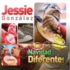 Jessie Gonzalez