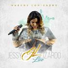 Jessy Lizardo