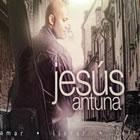 Jesus Antuna