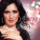 Jimena Yevenes