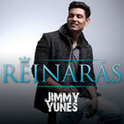 Jimmy Yunes
