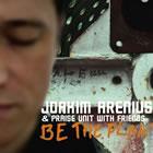 Joakim Arenius Y Praise Unit