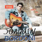 Joaquin Bordoni