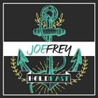 Joe Frey