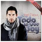 Joel D Jesus